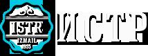 «ИСТР» — завод оцинкованных изделий